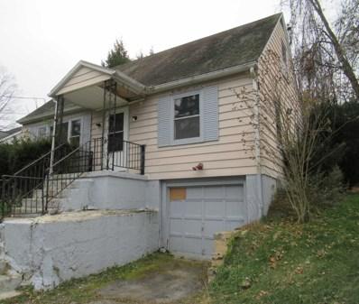 178 Bower Rd, Pleasant Valley, NY 12603 - #: 377070