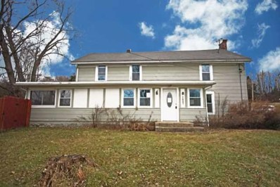 1937 Route 44, Pleasant Valley, NY 12569 - #: 377417