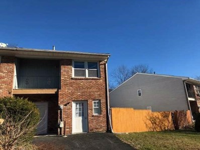 134 Vails Gate Heights, New Windsor, NY 12553 - #: 377425