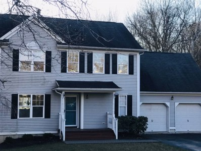 86 Orchard Dr, Beekman, NY 12570 - #: 379935