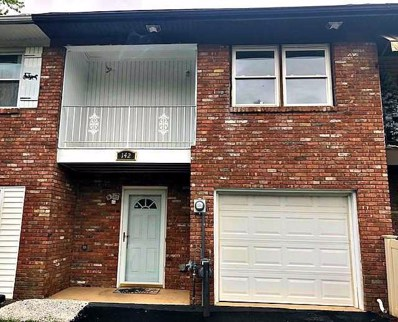 142 Vails Gate Heights, New Windsor, NY 12553 - #: 380802