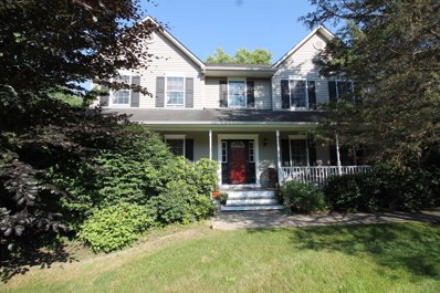 10 Canterberry Ct, East Fishkill, NY 12533 - #: 382789