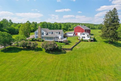 680 State Route 220, Out of Area, NY 13801 - #: 396506