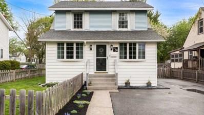 39 Marple Rd, Poughkeepsie Twp, NY 12603 - #: 400233