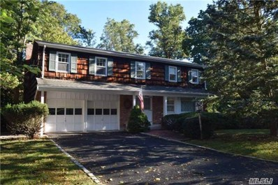 6 Essex Dr, Northport, NY 11768 - #: 2980953