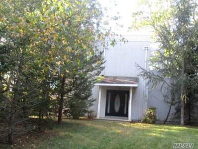 44 Zophar Mills Rd, Wading River, NY 11792 - #: 2988965