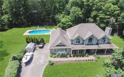 2 Winkle Point Dr, Northport, NY 11768 - #: 2994037