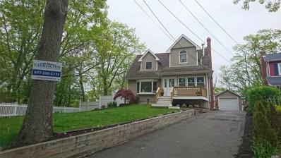 73 Zenith Rd, Rocky Point, NY 11778 - #: 3000495