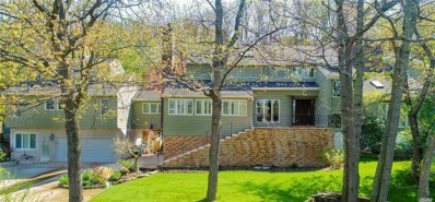 651 High St, Port Jefferson, NY 11777 - #: 3002091