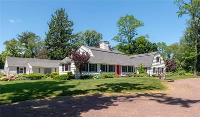 137 Sands Point, Sands Point, NY 11050 - #: 3010081