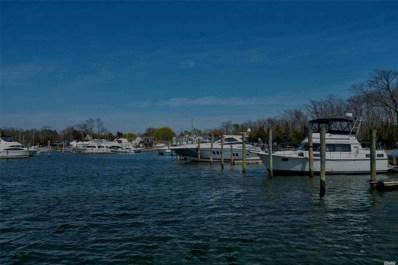 73 Seacove Ln, Jamesport, NY 11947 - #: 3026966