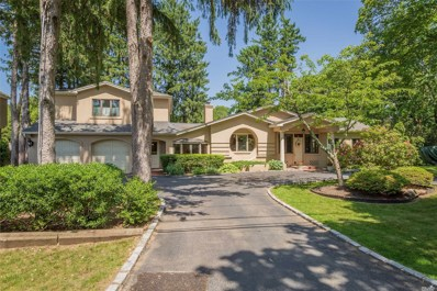 3 Crescent Beach Dr, Huntington, NY 11743 - #: 3031386