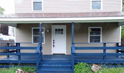 77 Norton St, Patchogue, NY 11772 - #: 3031864