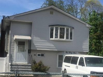 145 Nicolls Rd, Wheatley Heights, NY 11798 - #: 3035278