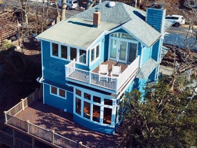 18 Prospect Ave, Sea Cliff, NY 11579 - #: 3035513