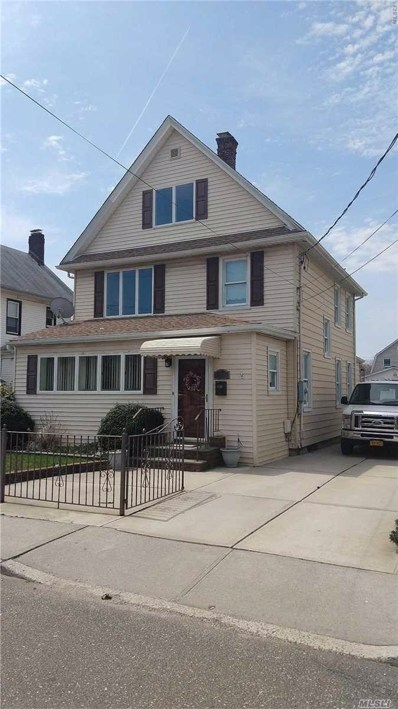 249 Allen St, Lawrence, NY 11559 - #: 3036499