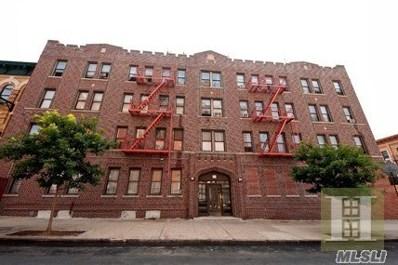 246 Cornelia St UNIT D6, Brooklyn, NY 11221 - #: 3036723