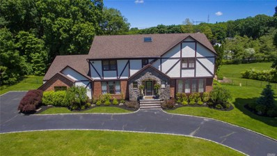 3 Louis Dr, Melville, NY 11747 - #: 3037400