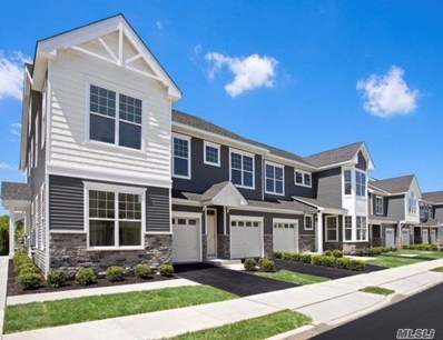 2008 Townhome Way, Huntington Sta, NY 11746 - #: 3037767