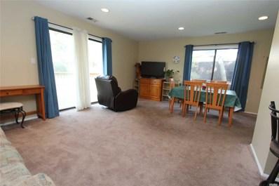 100 Daly Blvd UNIT 301, Oceanside, NY 11572 - #: 3038581