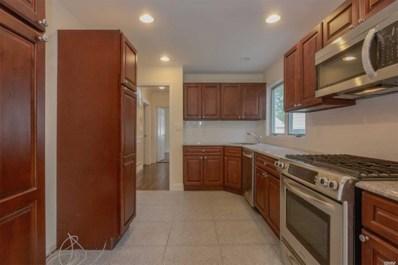110 Henry Rd, Merrick, NY 11566 - #: 3039159