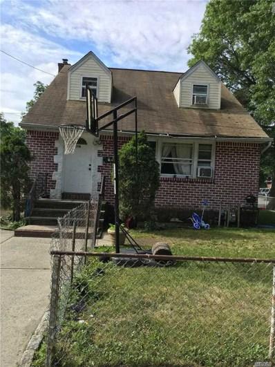 716 Broadway, Westbury, NY 11590 - #: 3040295