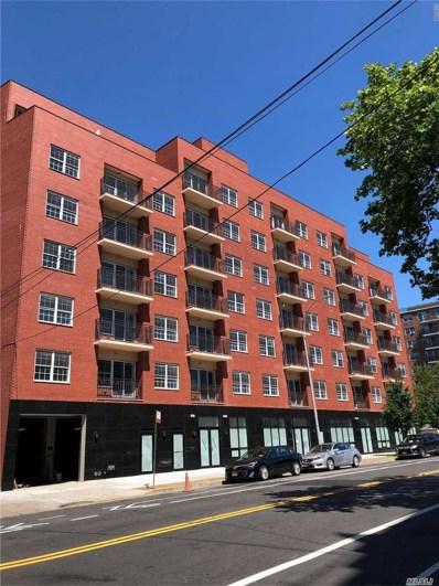 71-66 Parsons Blvd UNIT 6K, Flushing, NY 11365 - #: 3041359