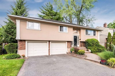 2300 Lindenmere Dr, Merrick, NY 11566 - #: 3043285