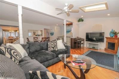 368 Mildred St, Oceanside, NY 11572 - #: 3043806
