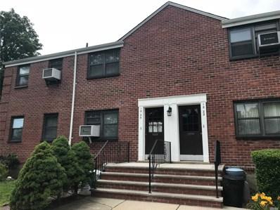 15-24 163rd St, Whitestone, NY 11357 - #: 3045435