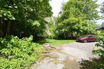 53-68 Thornhill Ave, Little Neck, NY 11362 - #: 3045712