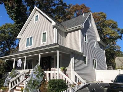 64 Smith St, Merrick, NY 11566 - #: 3047019