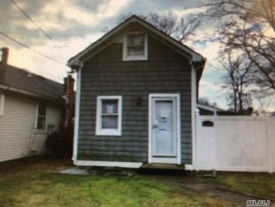 248 Laverne Ave, Holbrook, NY 11741 - #: 3047105
