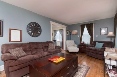 2840 Grand Ave, Bellmore, NY 11710 - #: 3047779