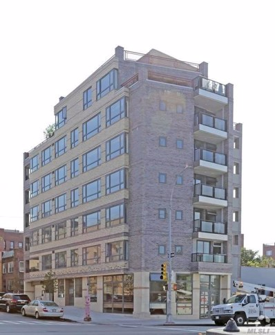 132-06 Maple Ave UNIT A, Flushing, NY 11355 - #: 3047847