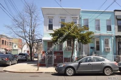 333 Euclid Ave, Brooklyn, NY 11208 - #: 3048184