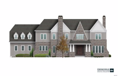 15 Buckingham Dr, Muttontown, NY 11791 - #: 3048659