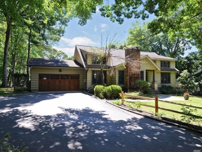 17 Winkle Point Dr, Northport, NY 11768 - #: 3049031