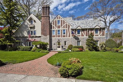 61 Andover Rd, Rockville Centre, NY 11570 - #: 3049145