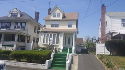 139-44 227 St, Laurelton, NY 11413 - #: 3049397