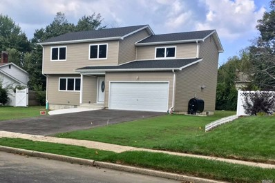 44 Marquette Dr, Smithtown, NY 11787 - #: 3050440
