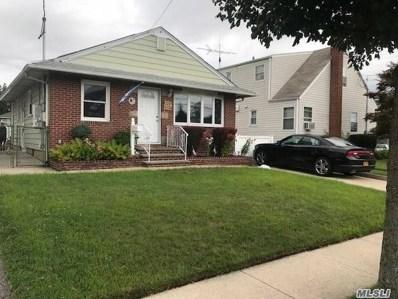 34 Colonial Ave, Mineola, NY 11501 - #: 3050921