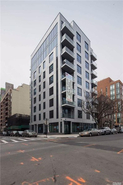 41-04 27th St UNIT 8C, Long Island City, NY 11101 - #: 3051539