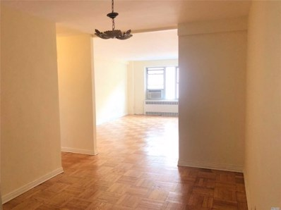 71-36 110 St UNIT 4D, Forest Hills, NY 11375 - #: 3051819