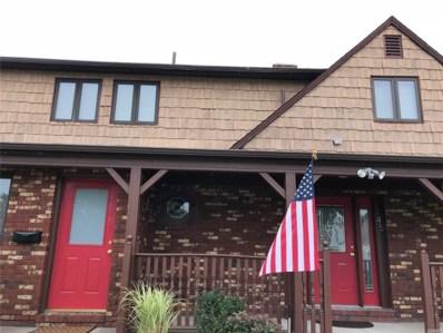 45 Gull Rd, Hicksville, NY 11801 - #: 3052522
