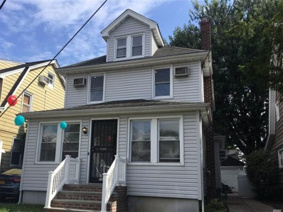 258-10 87th Rd, Floral Park, NY 11001 - #: 3052556
