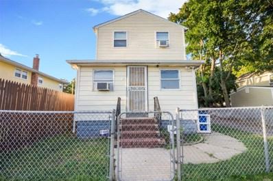 1320 News Ave, Elmont, NY 11003 - #: 3052636