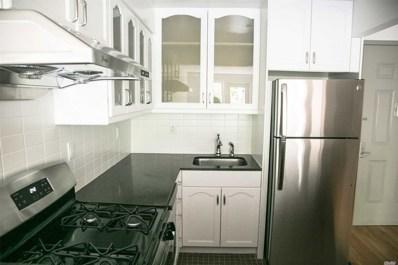 33-43 Junction Blvd UNIT 4C, Corona, NY 11368 - #: 3053111