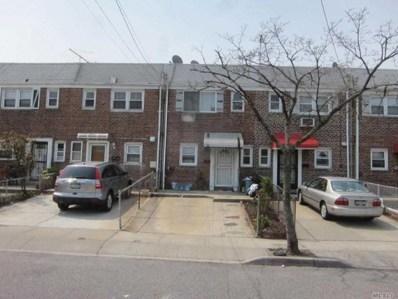 47-18 210 St, Bayside, NY 11361 - #: 3053453