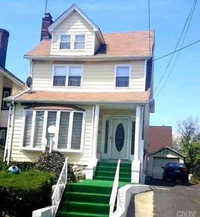 139-44 227th St, Laurelton, NY 11413 - #: 3054911